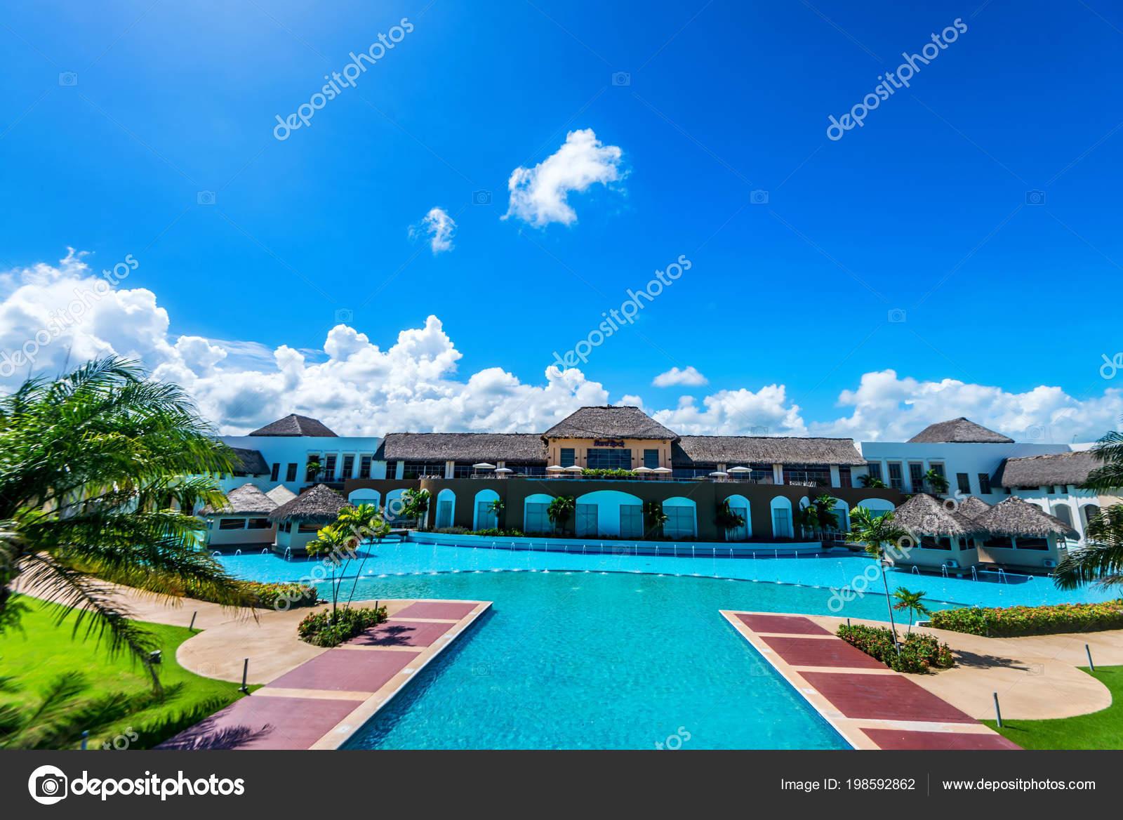 punta cana dominican republic october 31 2015 hard rock hotel