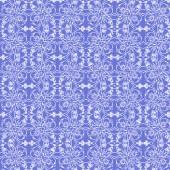 Fotografie Jedinečné, abstraktní vzor - vektor