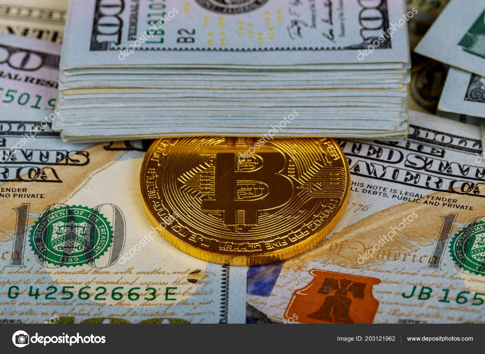 Как обменять доллар на биткоин детективы смотреть онлайн такая работа