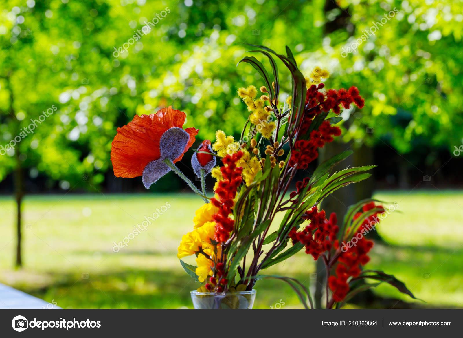 Conjunto Para Evento Mesa Festa Linda Flor Decoração Natureza Verão
