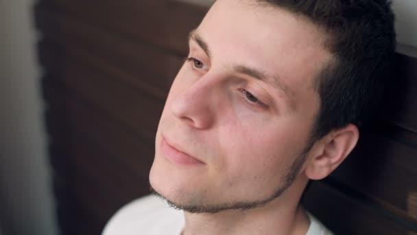 Randivonal - Fiatal társkereső