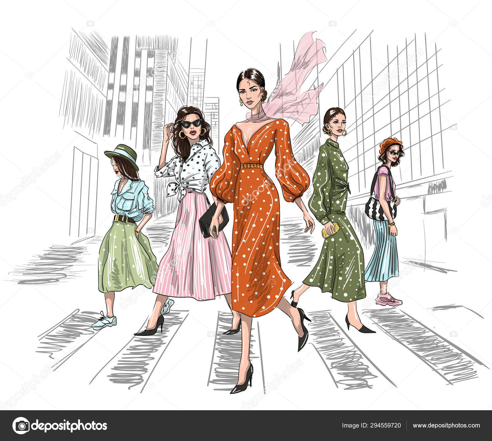 ᐈ ramp walk stock pictures royalty free ramp models backgrounds download on depositphotos ᐈ ramp walk stock pictures royalty free ramp models backgrounds download on depositphotos