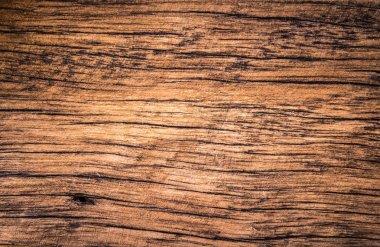 """Картина, постер, плакат, фотообои """"Старые деревянные планки текстура фон """", артикул 210021224"""