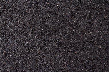 dark asphalt road surface background