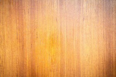 abstract old wooden texture background