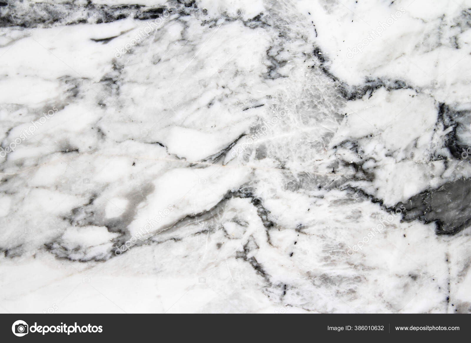 Grey Marble Stone Wall Floor Texture Background Stock Photo C Tendo23 386010632