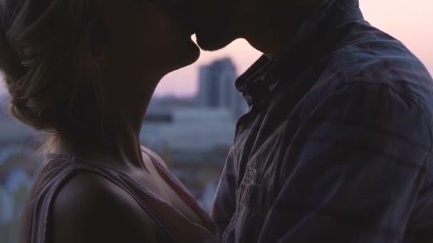 Big Kisses Dating Site)
