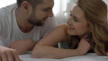 Видео кадры секс женщин
