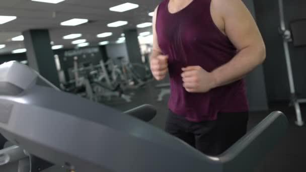 Video de ejercicios cardio para adelgazar