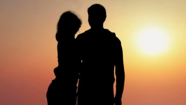 Dating Αράντ