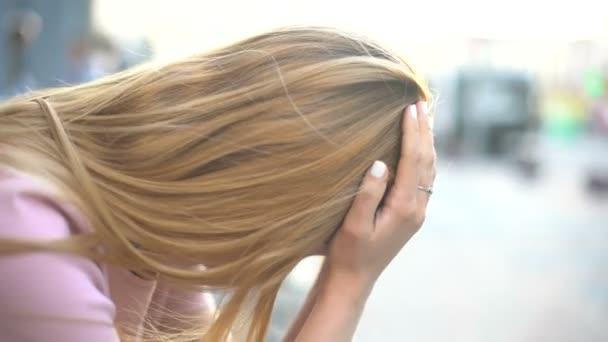 teenage depression after break up