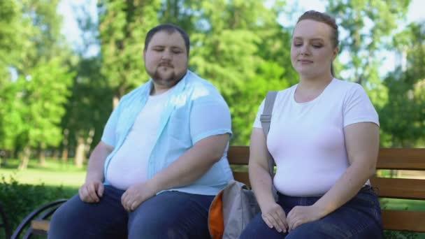 Раком мастурбируют любовь на свидании видео