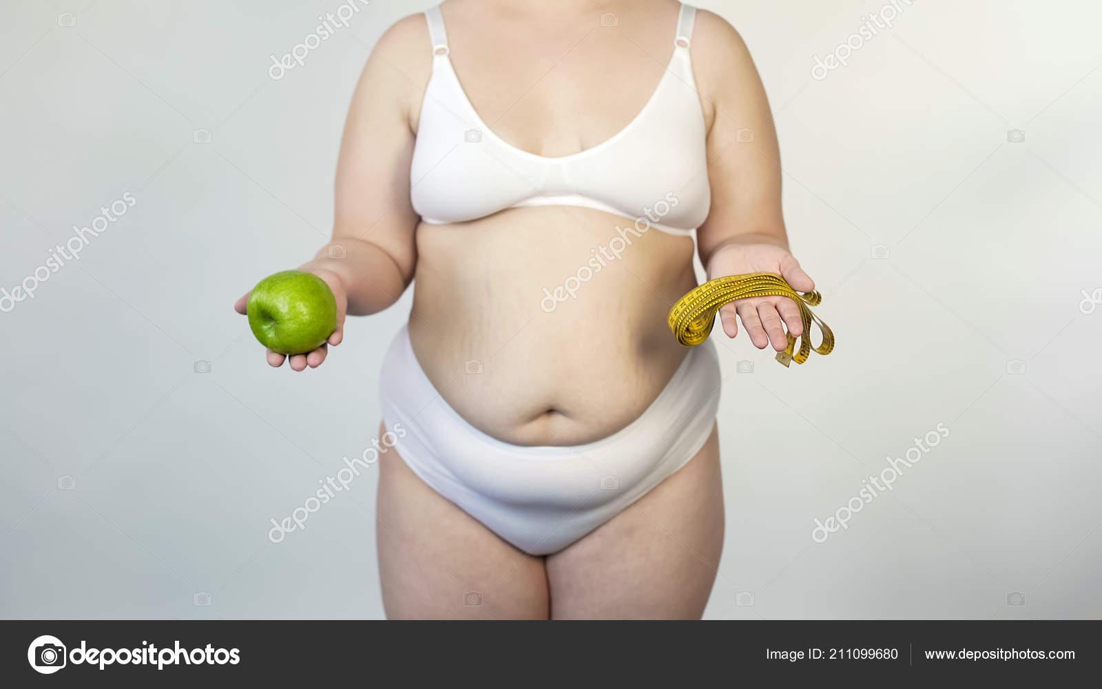 Juegos de gordas para adelgazar