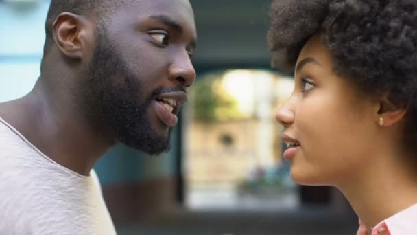10 Ways to deal with an overly jealous partner - GhPage