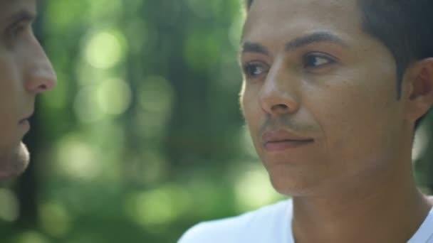 viedos gay sexe lesbien de l'Inde