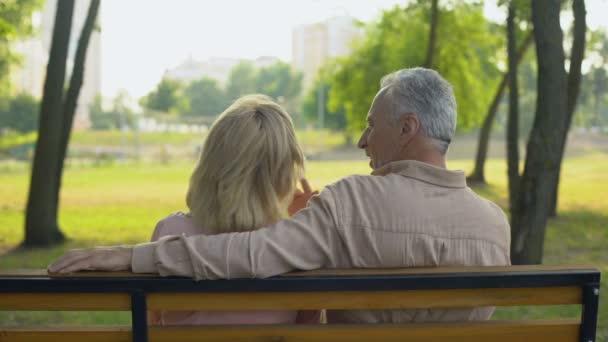 Δωρεάν παλαιών νέων dating