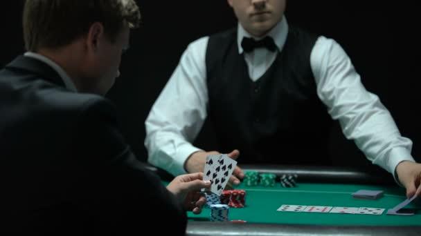 казино зеркало вход