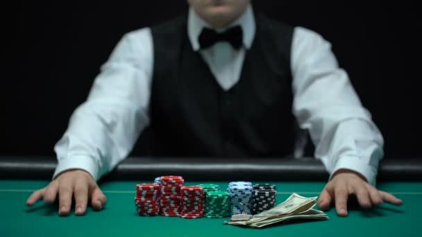 Видео казино на деньги купить фишки для казино