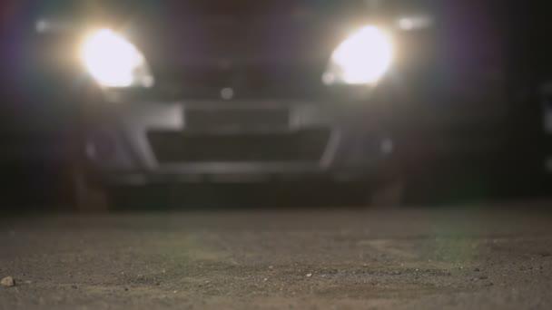 σεξ στο αυτοκίνητο βίντεο