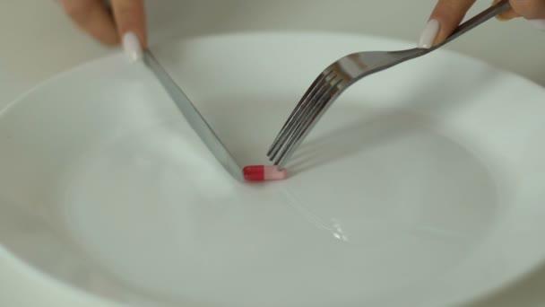medicamentos perdida de peso