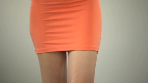 Δωρεάν εκβιασμό σεξ βίντεο