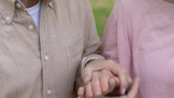 starší allen gay porno