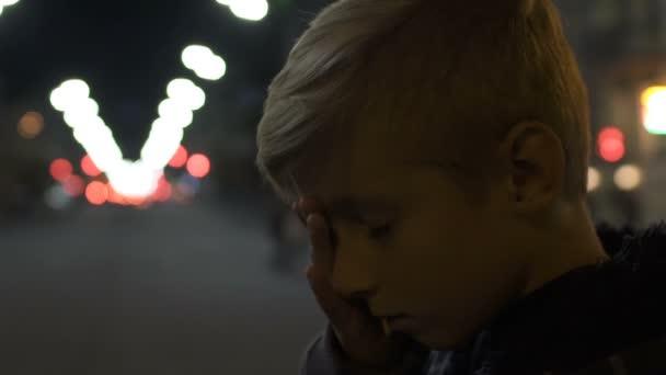 sír a szexuális videók során tini közelről punci videó