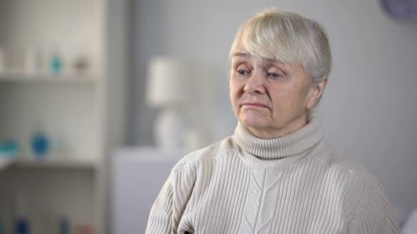 Одиночество дом престарелых истории бабушек из дома престарелых