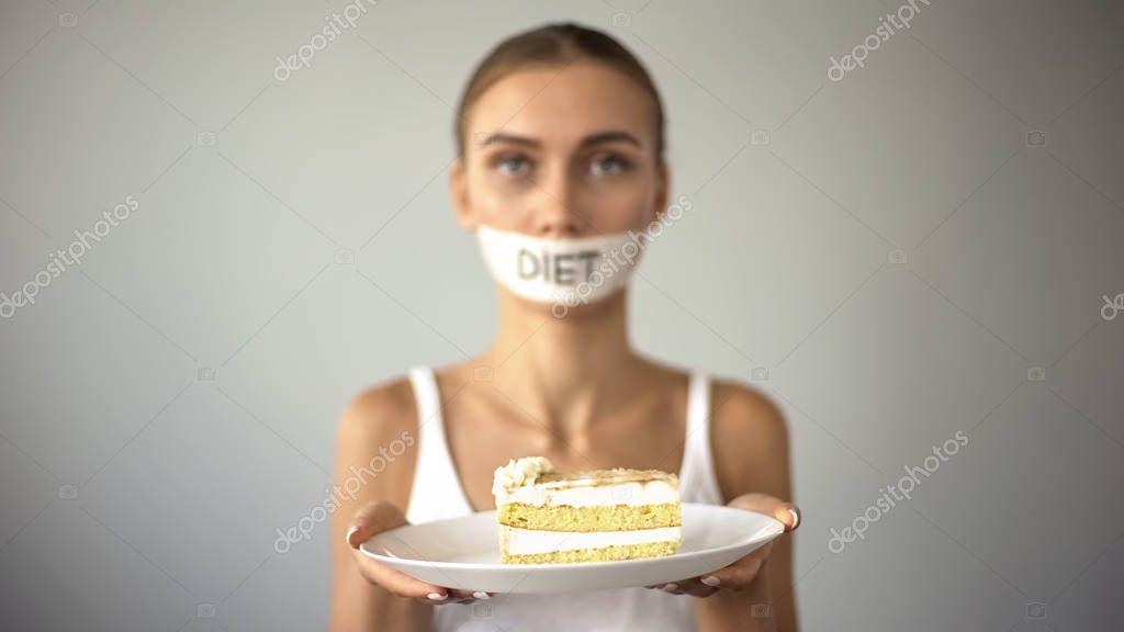 Вегетарианские диеты вызывают психические заболевания опасная еда.