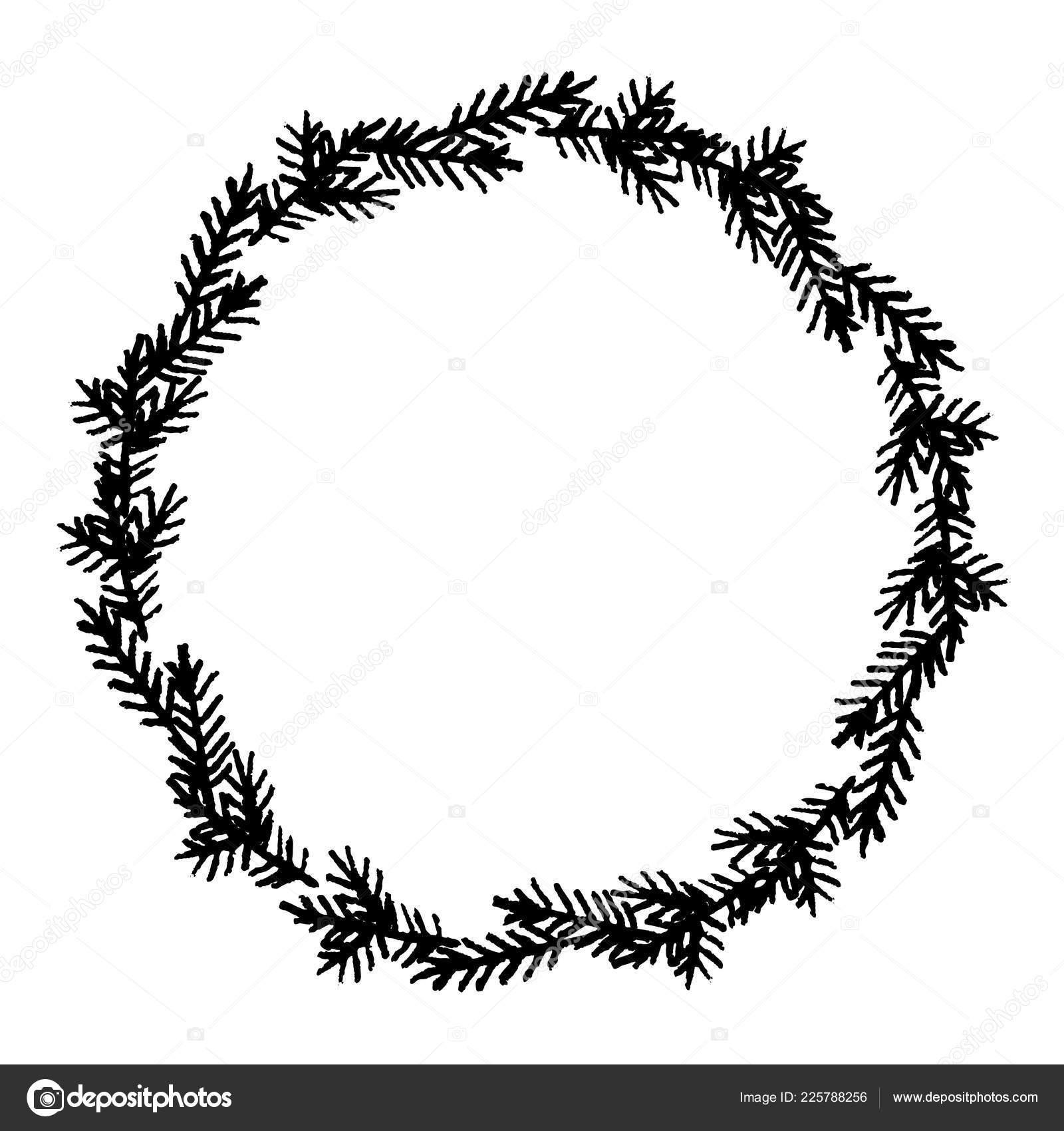 Декор для круглого зеркала своими руками