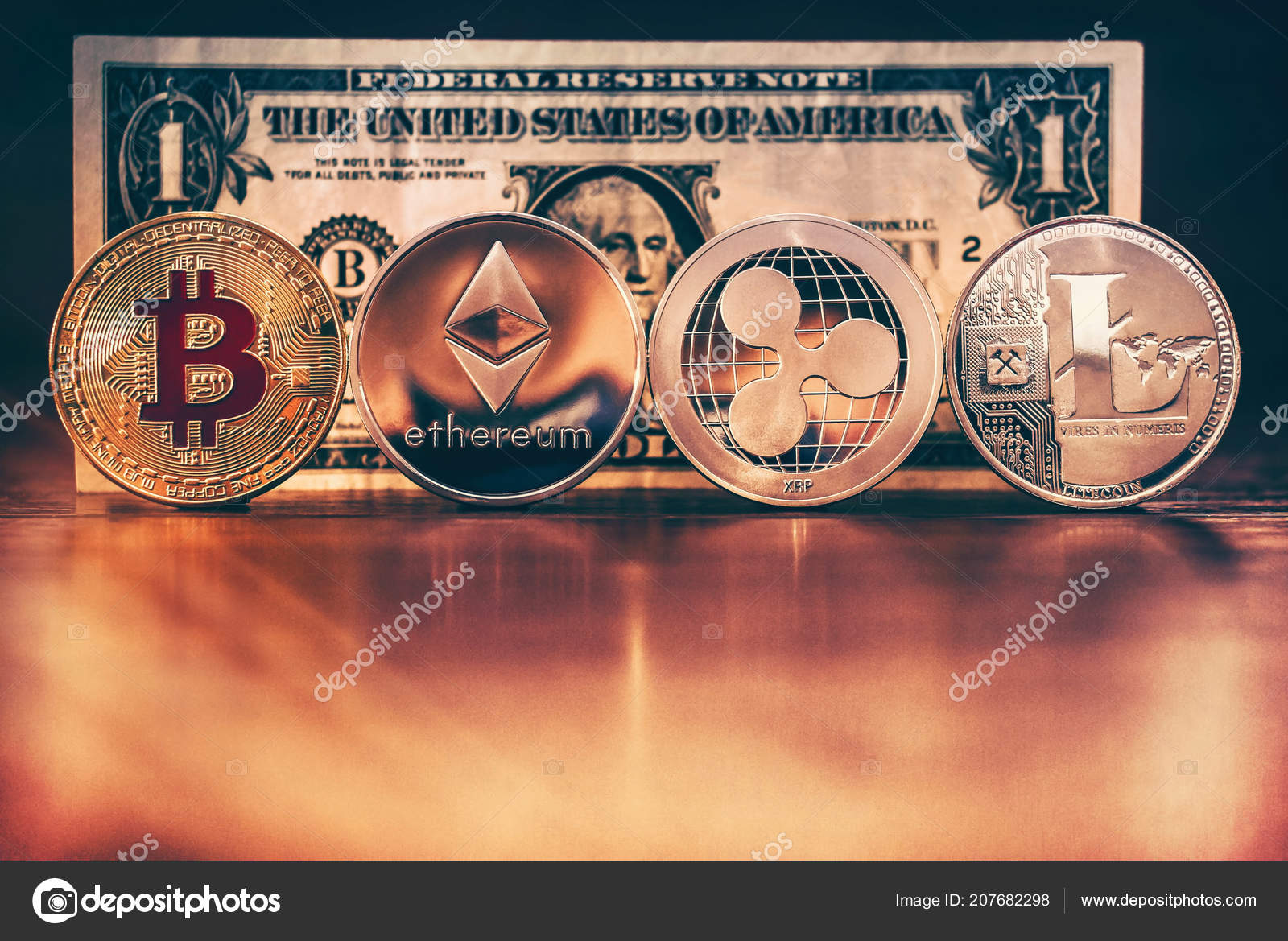 how to exchange ethereum to ripple