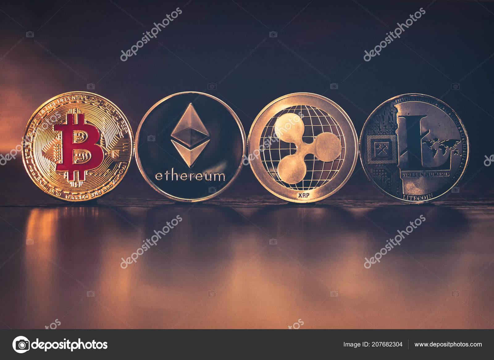 Wie kann ich bei bitcoin geld verlieren?