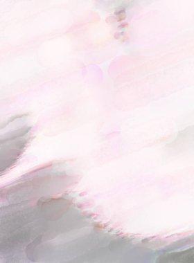 """Картина, постер, плакат, фотообои """"современная живопись. художественный акварель фоновый материал. уникальный акварельный случайный рисунок. творческая абстракция. цифровые текстурные обои. 2d иллюстрация. постеры люди"""", артикул 400644544"""