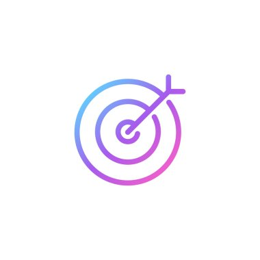 Target - Outline App Icon