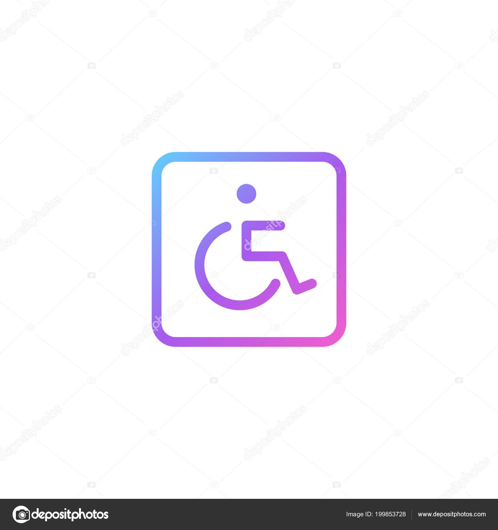 Handicapování app app