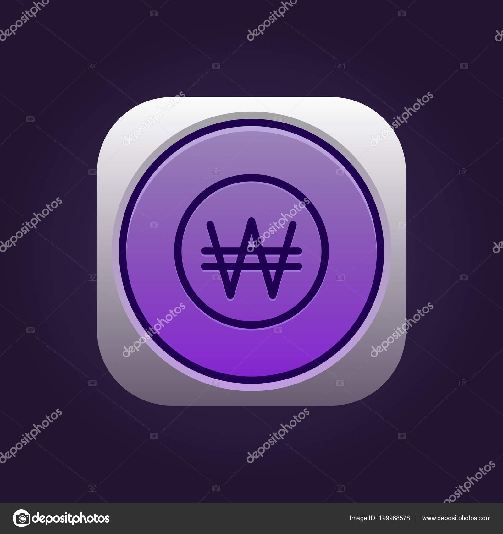 korejský app aplikace