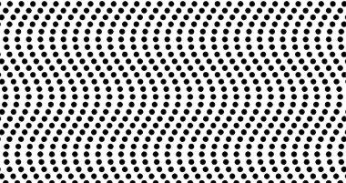 seamless lattice pattern modern stylish background seamless, lattice, grid, black, pattern, modern, stylish, texture, geometric, abstract