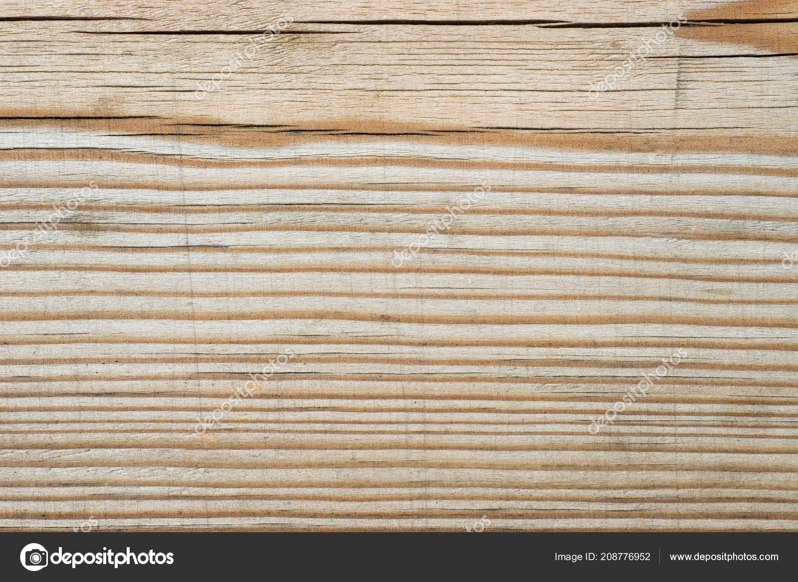 old wooden background texture macro fotografias de stock aga77ta