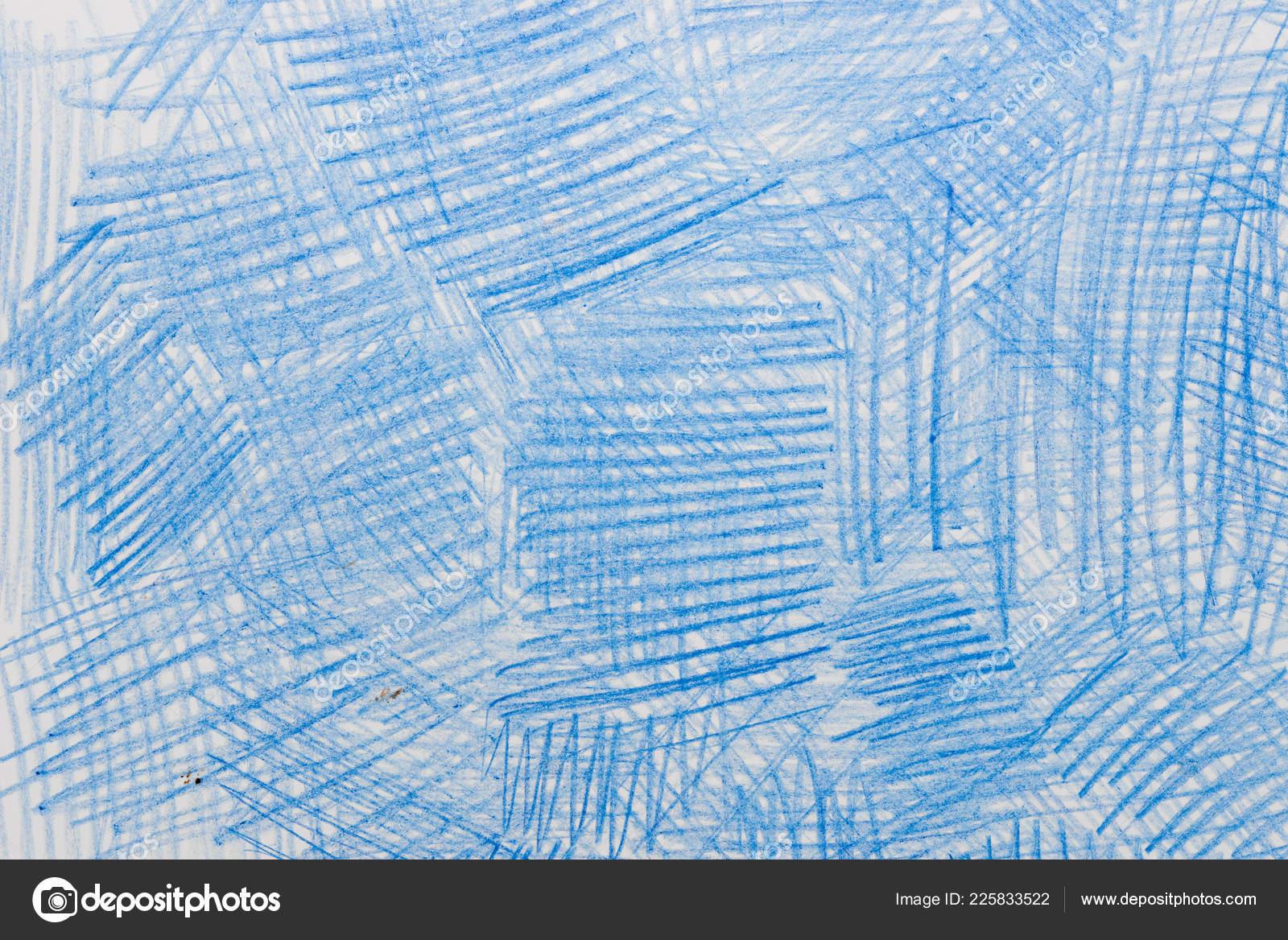 Doodles Colore Pastello Texture Sfondo Carta — Foto Stock © aga77ta ... 5dc6ad940ec