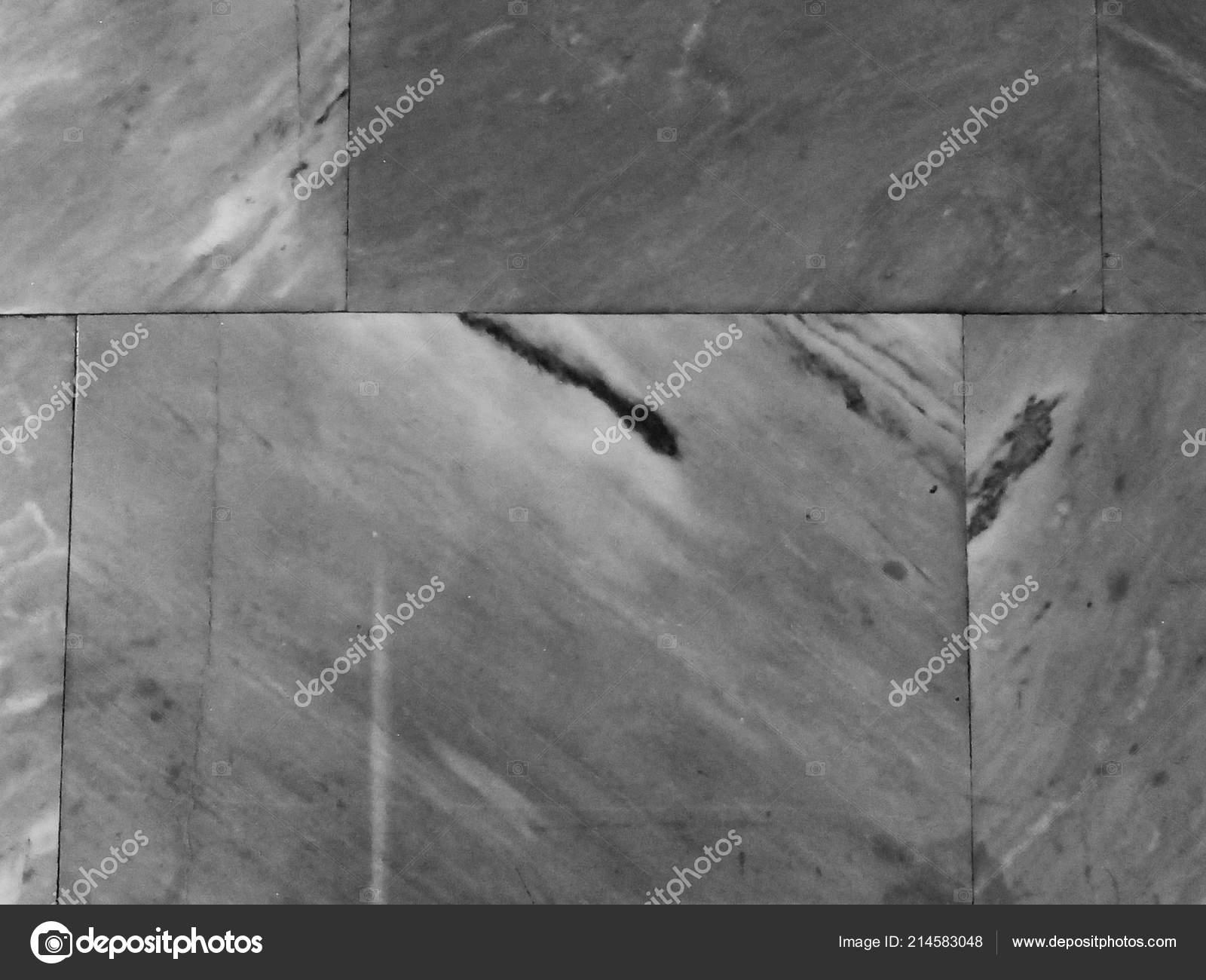 Marmor Fliesen Textur Boden Fliesen Wand Hintergrund Weiss Muster