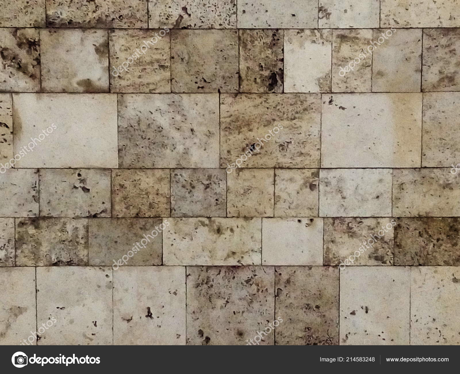 Marble Stone Flooring Designs Marble Tile Texture Floor Tiles Wall Background White Pattern Stone Stock Photo C Vladimir991 214583248