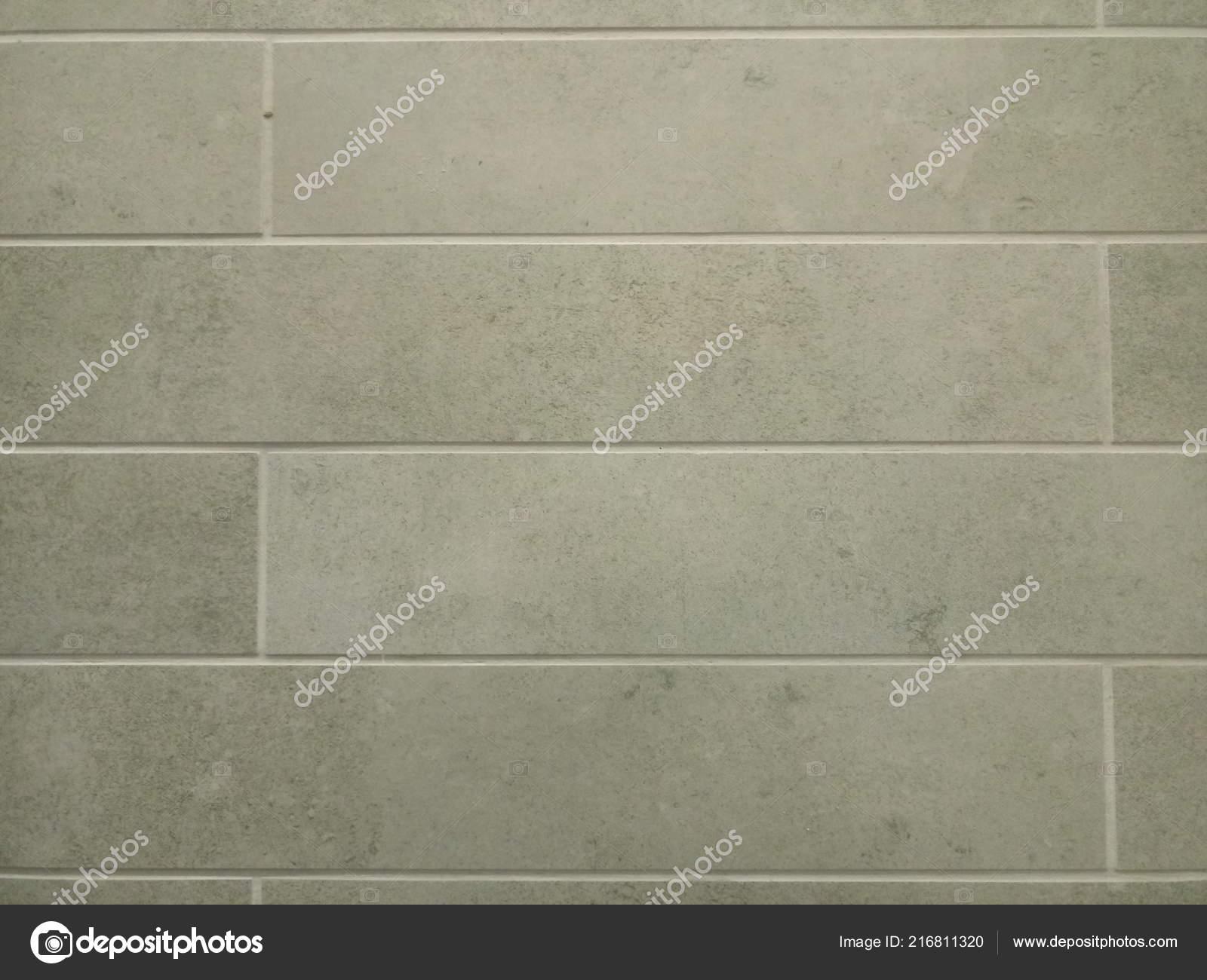 Mur Texture Arrière Plan Blanc Modèle Résumé Béton Papier