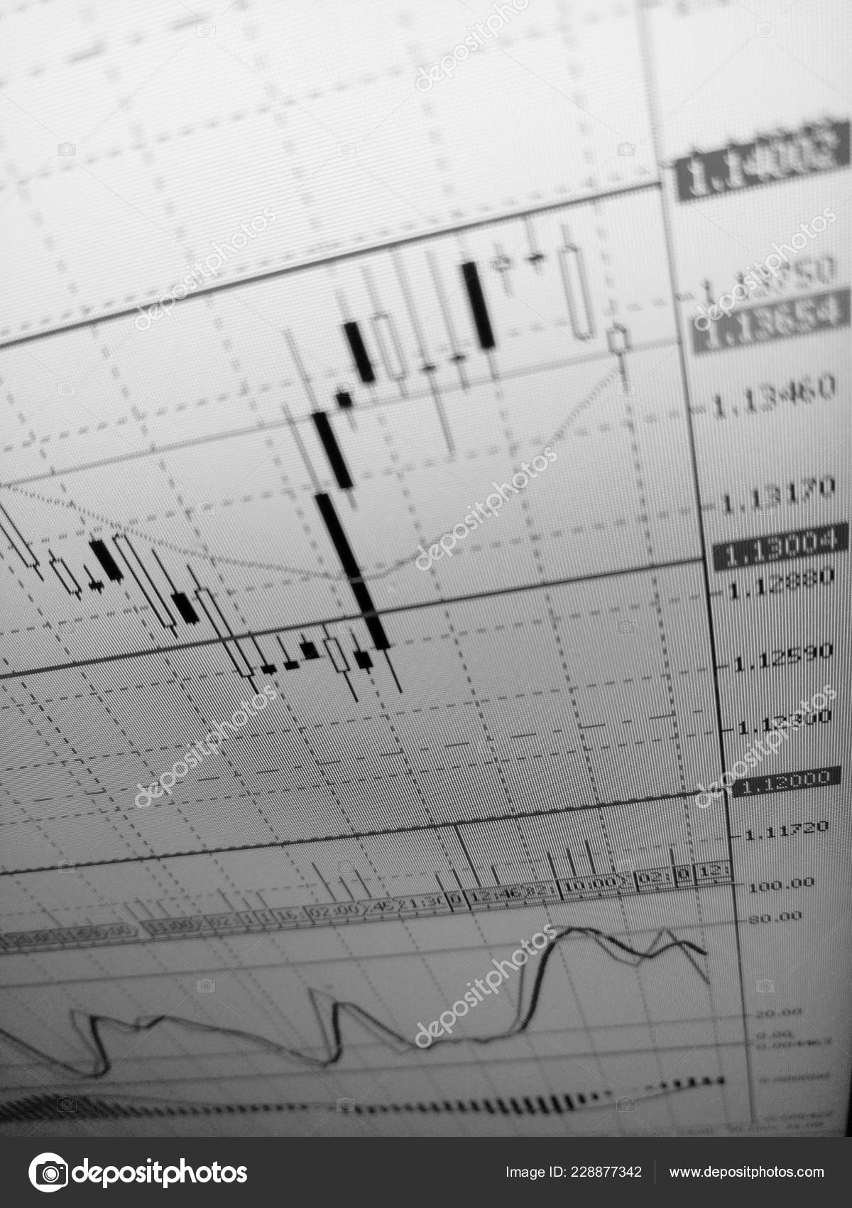 Форекс бизнес финансы курс евро доллар на сегодня онлайн форекс график