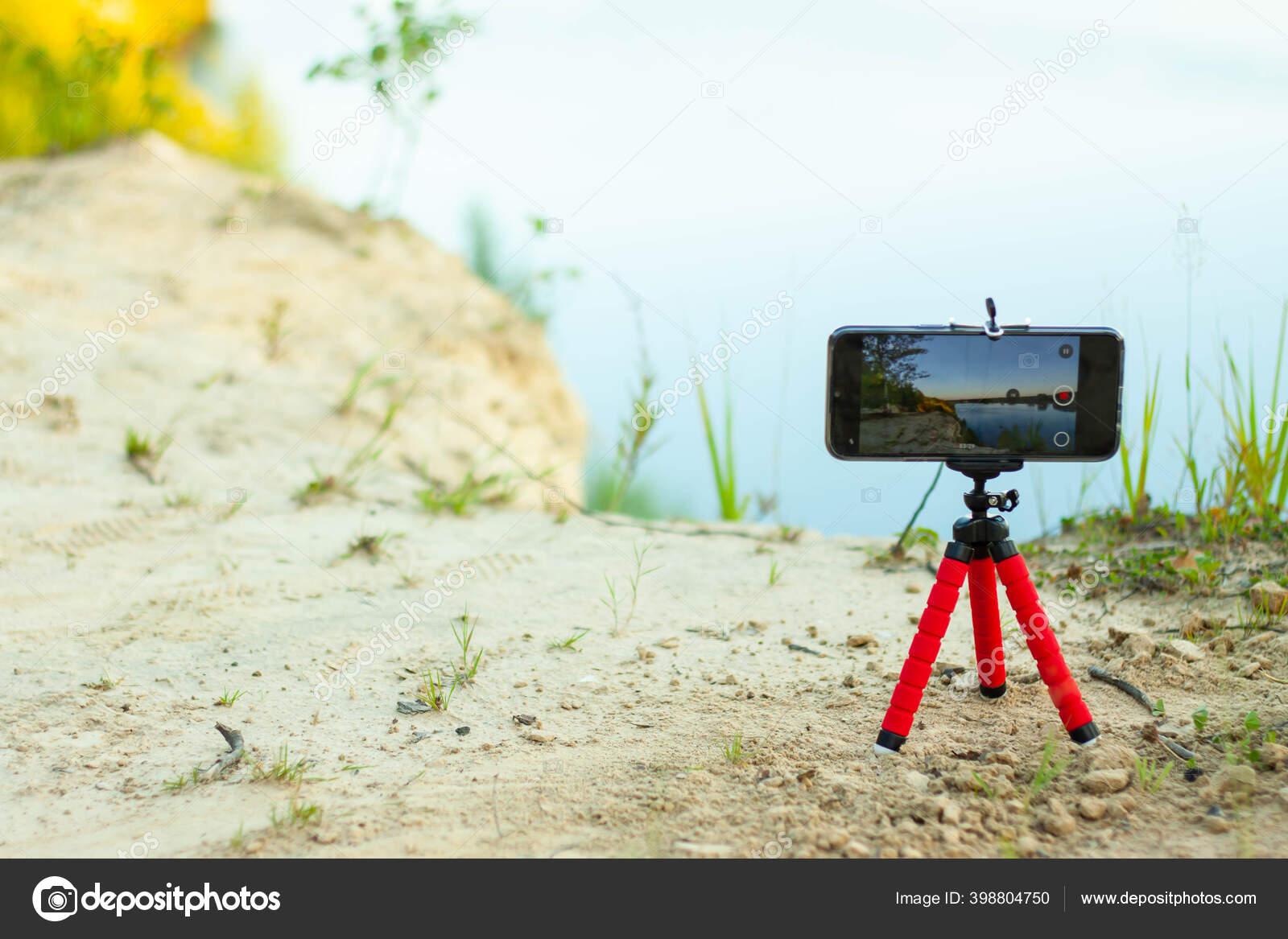 Как сфотографировать экран на виндовс фоне общаться соперниками