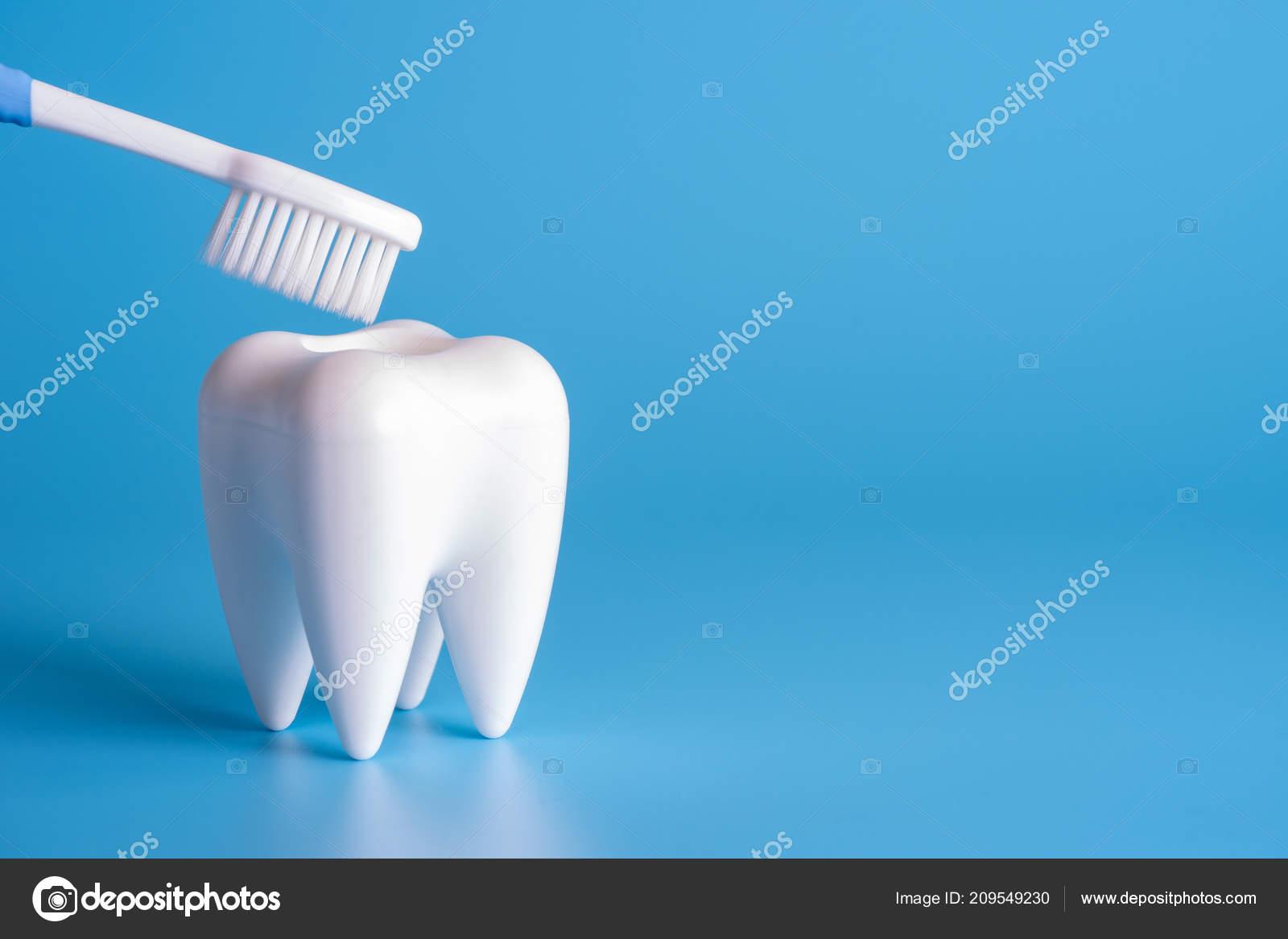 Imágenes Muelas Picadas Animadas Healthy Dental Equipment Tools