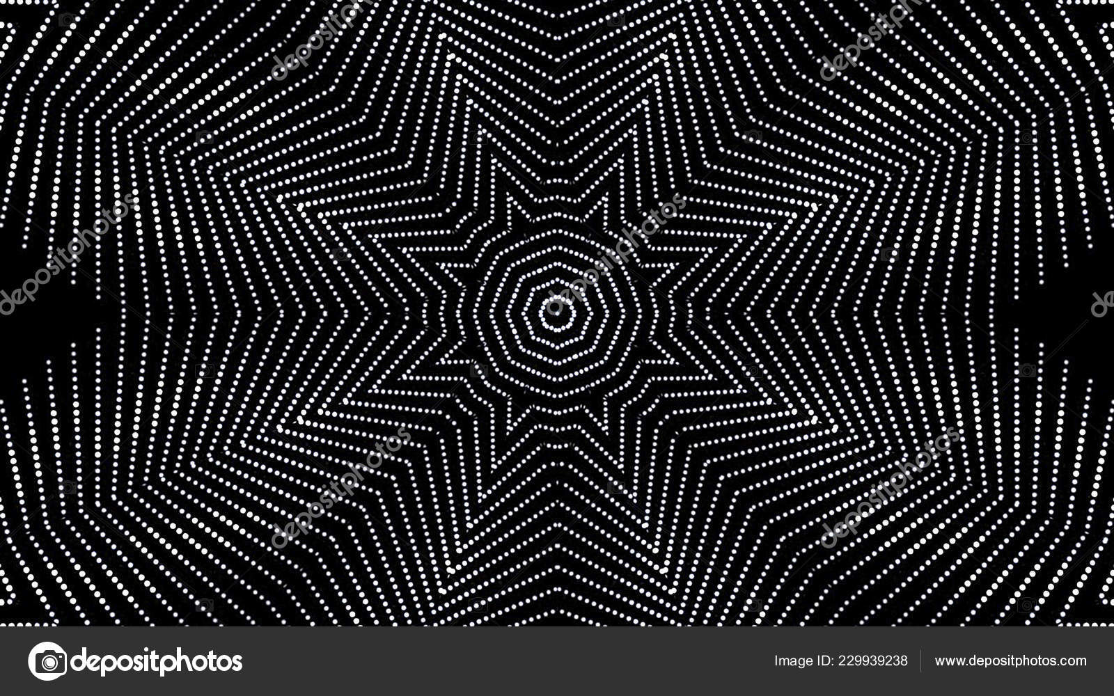 Abstract Black White Diamond Background Stock Photo C Catsence 229939238