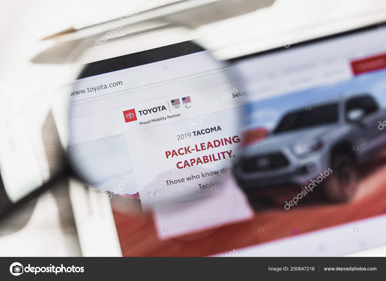 Toyota Official Site >> Toyota Aichi Japan 14 March 2019 Toyota Motor