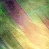světlé a výstřední abstraktní pozadí