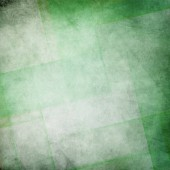bright and grungy abstract background