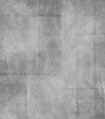 Abstraktní pozadí grunge, zvětralý povrch